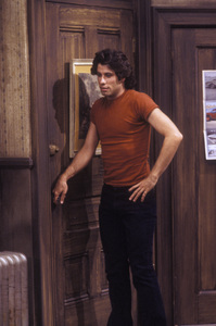 """Welcome Back Kotter""John Travolta1975 **H.L. - Image 9291_0076"