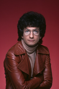 """""""Welcome Back, Kotter""""Ron Palillo1977** H.L. - Image 9291_0083"""