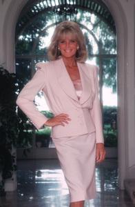 """Dynasty""Linda Evans1985 © 1985 Mario CasilliMPTV - Image 9295_0162"