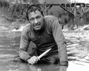"""Bridge on the River Kwai, The""William Holden1957  Columbia / **I.V. - Image 9427_0003"