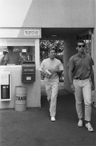 """Dr. Kildare""Richard Chamberlain1962© 1978 David Sutton - Image 9448_0031"