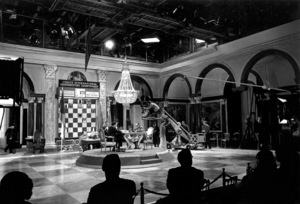"""""""From Russia With Love""""Behind the scenes1963 U.A.**I.V. - Image 9451_0014"""