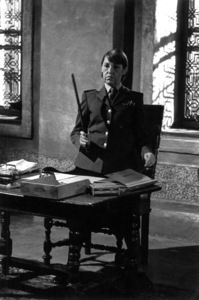"""""""From Russia With Love""""Lotte Lenya1963 U.A.**I.V. - Image 9451_0016"""