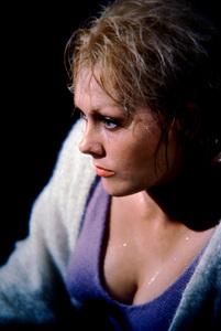 """The Notorious Landlady""Kim Novak1961 © 1978 Bob Willoughby - Image 9459_0048"