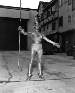 """War of the Worlds""1953, Paramount, **I.V. - Image 9468_0011"