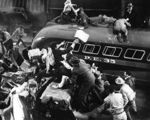 """War of the Worlds""1953, Paramount, **I.V. - Image 9468_0018"