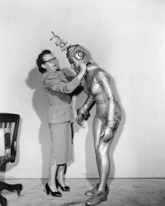 """War of the Worlds""1953, Paramount, **I.V. - Image 9468_0019"