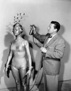 """War of the Worlds""1953, Paramount, **I.V. - Image 9468_0021"