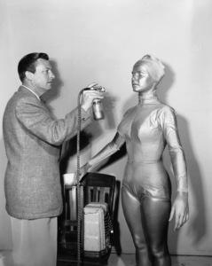 """War of the Worlds""1953, Paramount, **I.V. - Image 9468_0022"