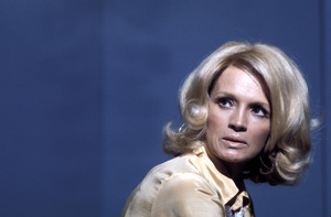 """""""Police Woman"""" Angie Dickinson1976** H.L. - Image 9485_0020"""