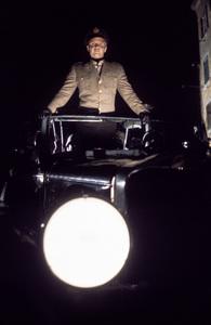 """Catch-22""Jon Voight1970 Paramount © 1978 Bob Willoughby - Image 9488_0011"