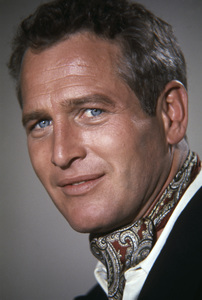 """The Secret War of Harry Frigg"" Paul Newman1968© 1978 Bob Willoughby - Image 9492_0001"