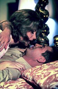 """Secret War Of Harry Frigg, The""Sylva Koscina & Paul Newman.1967 Universal © 1978 Bob Willoughby - Image 9492_0003"