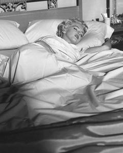 """The Seven Year Itch""Marilyn Monroe1955 20th Century Fox** I.V. - Image 9554_0076"