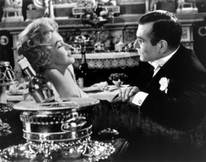 """""""Prince And The Showgirl, The""""Marilyn Monroe, Laurence Olivier1957 / Warner**R.C. - Image 9555_0020"""