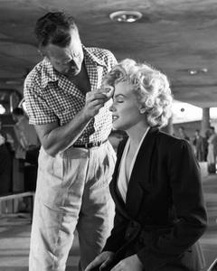 """Niagara""Marilyn Monroe1953 20th Century Fox** I.V. - Image 9558_0038"