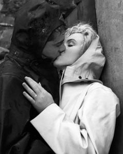 """Niagara""Marilyn Monroe1953 20th Century Fox** I.V. - Image 9558_0042"
