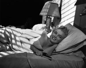 """Niagara""Marilyn Monroe1953 20th Century Fox** I.V. - Image 9558_0045"