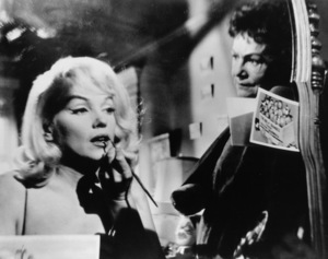 """Misfits, The""Marilyn Monroe, Thelma Ritter1961 / UA**R.C. - Image 9559_0018"