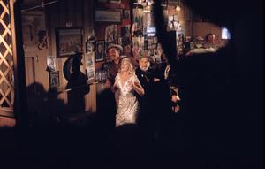 """Misfits, The""Clark Gable, Marilyn Monroe1961 / UA © 1978 Al St. Hilaire - Image 9559_0040"