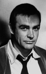Sean Connery, 1966. © 1978 David SuttonMPTV - Image 955_671