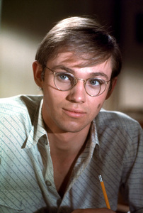 """Waltons, The""Richard Thomas1976 CBSPhoto by Marv NewtonMPTV - Image 9565_0003"