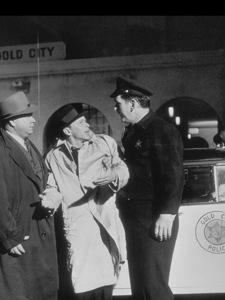 """Pal Joey""Frank Sinatra1957 Columbia - Image 9571_0008"