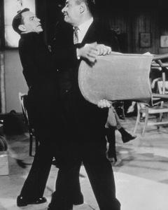"""Pal Joey""Frank Sinatra1957 Columbia - Image 9571_0011"