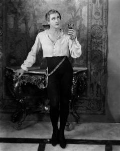 """""""Don Juan""""John Barrymore1926 Warner Bros.**I.V. - Image 9572_0006"""