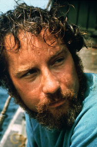 """Jaws""Richard Dreyfuss1975 Universal Pictures - Image 9575_0046"