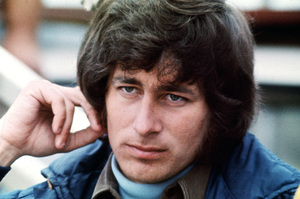 """Jaws""Director Steven Spielberg1975 Universal Pictures - Image 9575_0057"