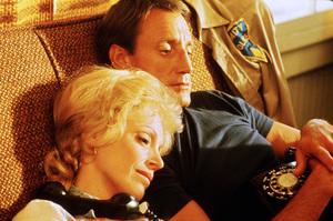 """""""Jaws""""Lorraine Gary, Roy Scheider1975 Universal Pictures - Image 9575_0058"""
