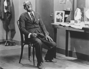"""The Jazz Singer""Al Jolson1927 Warner**R.C. - Image 9576_0004"