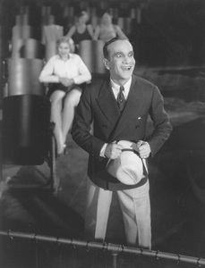 """The Jazz Singer""Al Jolson1927 Warner**G.S.C. - Image 9576_0008"