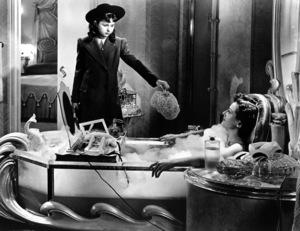 """The Women""Joan Crawford1939 MGM**R.C. - Image 9583_0009"