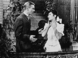 """Life With Father""Elizabeth Taylor, James Lydon1947 Warner Bros.**R.C.MPTV - Image 9612_0003"