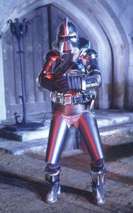 """Battlestar Galactica""1979 ABCphoto by Bud Gray - Image 9640_15"