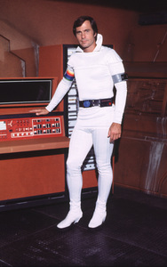 """Buck Rogers in the 25th Century""Gil Gerard1980**H.L. - Image 9641_0042"