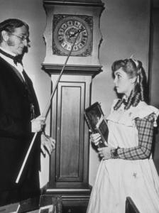 """""""Little Women""""Elizabeth Taylor, Olin Howlin1949 MGM**R.C.MPTV - Image 9655_0003"""
