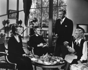 """Ladies of the Chorus""Marilyn Monroe, Rand Brooks1948 Columbia Pictures** R.C. - Image 9668_0006"