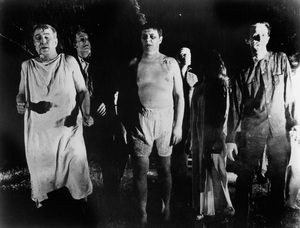 """Night of the Living Dead""1968 Image Ten - Image 9672_0002"