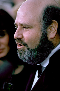 """Academy Awards: 65th Annual""Rob Reiner1993 © 1993 Jonathan Nourok - Image 9677_0023"