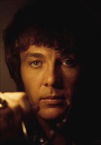 """Mod Squad""Michael Colecirca 1970© 1978 Bruce McBroom - Image 9731_0013"