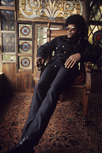 """""""The Mod Squad""""Clarence Williams III1971** H.L. - Image 9731_0049"""