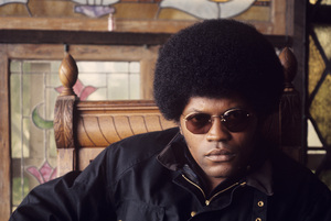 """""""The Mod Squad""""Clarence Williams III1971** H.L. - Image 9731_0050"""