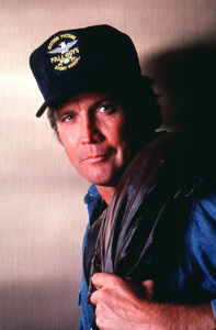 """Fall Guy, The""Lee Majors1982 ABC / 20thPhoto by Bud GrayMPTV - Image 9739_0010"
