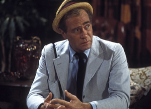 """Kolchak, the Night Stalker""Darren McGavin1974** H.L. - Image 9749_0012"