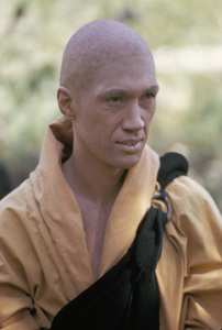 """Kung Fu""David Carradine1974** H.L. - Image 9755_0020"