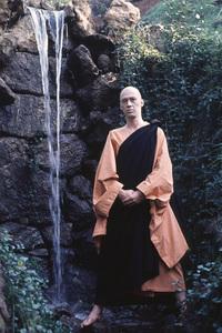 """Kung Fu""David Carradine1974**H.L. - Image 9755_0021"