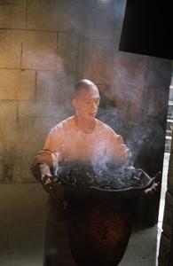 """Kung Fu""David Carradine1972** H.L. - Image 9755_0048"